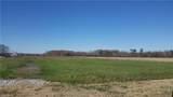 1600 Long Ridge Rd - Photo 4