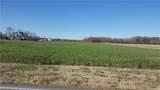 1600 Long Ridge Rd - Photo 5