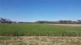 1600 Long Ridge Rd - Photo 7