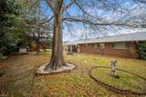 3519 Faber Rd - Photo 23