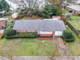 3519 Faber Rd - Photo 26