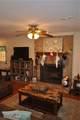 300 Middle Oaks Dr - Photo 3
