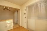 8530 Tidewater Dr - Photo 10