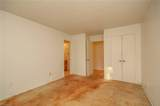 8530 Tidewater Dr - Photo 13