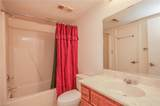 8530 Tidewater Dr - Photo 14