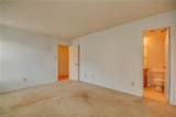8530 Tidewater Dr - Photo 16