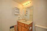 8530 Tidewater Dr - Photo 17