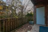 8530 Tidewater Dr - Photo 19
