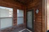 8530 Tidewater Dr - Photo 2