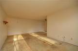 8530 Tidewater Dr - Photo 4
