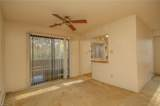 8530 Tidewater Dr - Photo 7