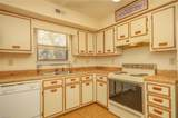 8530 Tidewater Dr - Photo 8