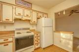 8530 Tidewater Dr - Photo 9