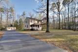 5321 Courthouse Rd - Photo 21