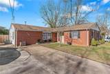 719 Whitney Ct - Photo 1