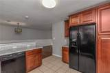 719 Whitney Ct - Photo 13