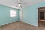 719 Whitney Ct - Photo 25