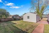 719 Whitney Ct - Photo 31