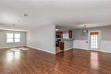 719 Whitney Ct - Photo 4