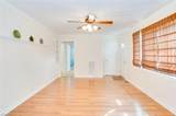 1317 Hodges Ferry Rd - Photo 10