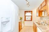 1317 Hodges Ferry Rd - Photo 14