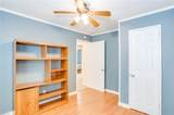 1317 Hodges Ferry Rd - Photo 18