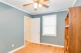 1317 Hodges Ferry Rd - Photo 19