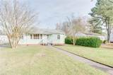 1317 Hodges Ferry Rd - Photo 2