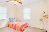 1317 Hodges Ferry Rd - Photo 25