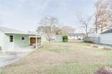 1317 Hodges Ferry Rd - Photo 29