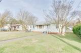 1317 Hodges Ferry Rd - Photo 3