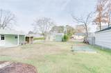 1317 Hodges Ferry Rd - Photo 30