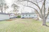 1317 Hodges Ferry Rd - Photo 31