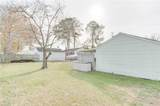 1317 Hodges Ferry Rd - Photo 32