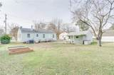 1317 Hodges Ferry Rd - Photo 33
