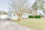 1317 Hodges Ferry Rd - Photo 4
