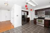 127 Rochdale Ln - Photo 6