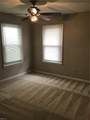 1311 Ocean View Ave - Photo 11