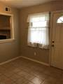 1311 Ocean View Ave - Photo 2