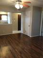 1311 Ocean View Ave - Photo 8