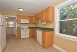 138 Rogers Ave - Photo 10