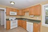 138 Rogers Ave - Photo 11