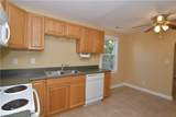 138 Rogers Ave - Photo 12