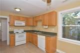 138 Rogers Ave - Photo 13