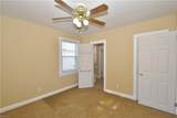 138 Rogers Ave - Photo 14