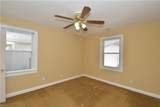 138 Rogers Ave - Photo 15