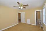 138 Rogers Ave - Photo 16