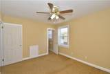 138 Rogers Ave - Photo 17