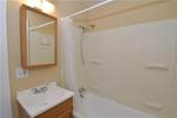 138 Rogers Ave - Photo 19