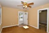 138 Rogers Ave - Photo 6